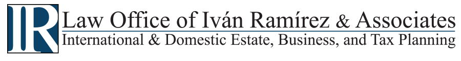 law-office-of-ivan-ramirez-and-associates